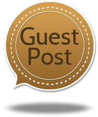guestpostbadge