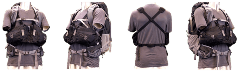 front_pack_mannequin