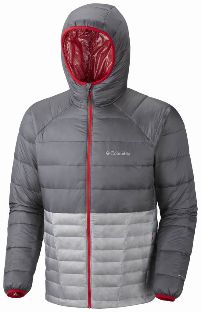 diamond-890-turbodown-hooded-down-jacket