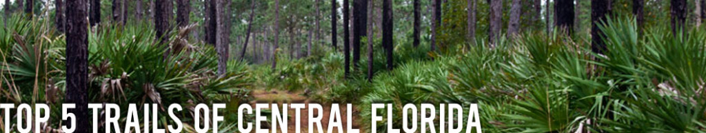 Top5FloridaTrails