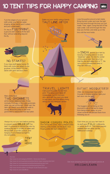 10-tent-tips