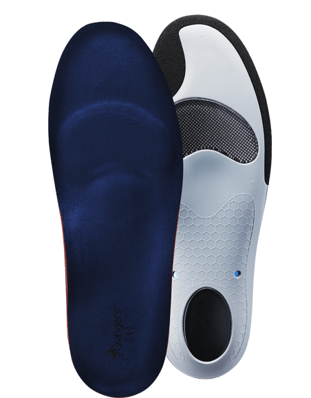 G40-Stability-Insole