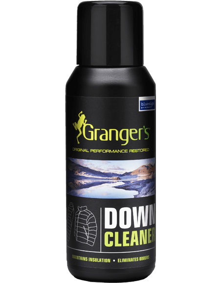 GRF28-Down-Cleaner-300ml
