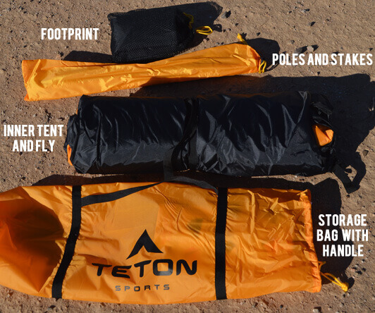 Teton-In-The-Bag