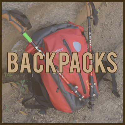 backpacks-reviews