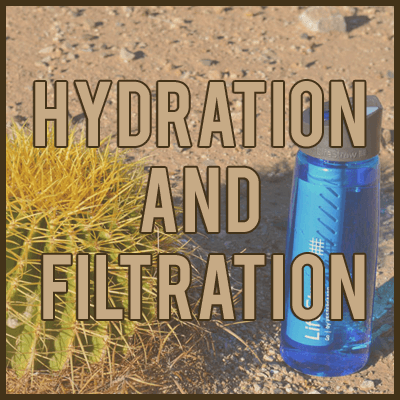 hydration-reviews