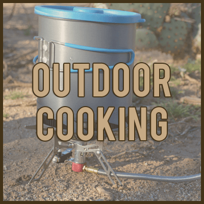 outdoor-cooking-reviews