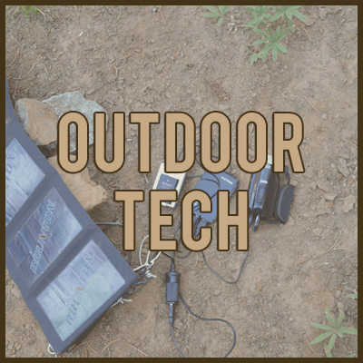 outdoor-tech-reviews