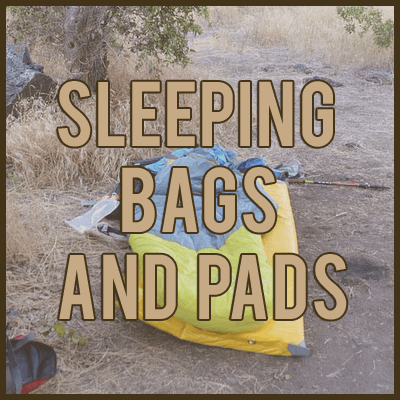 sleeping-bags-and-pads-reviews