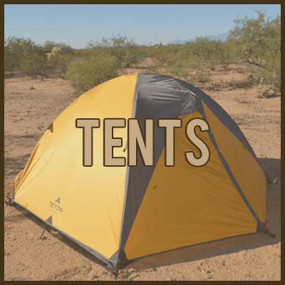 tents-reviews