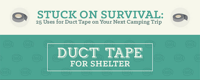 ducttape-small