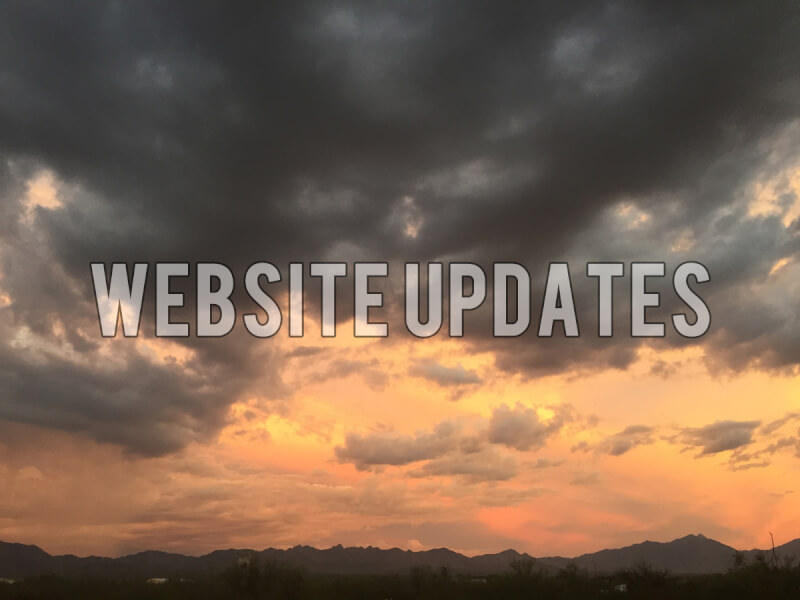 websiteupdatesjuly2015