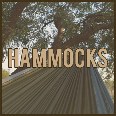 hammock reviews
