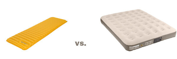 Image2_sleeping_pad_vs_air_mattress