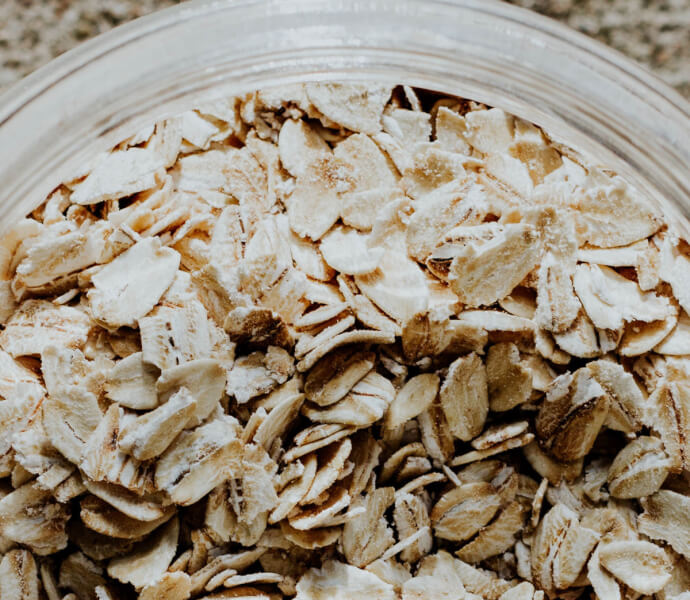 Hiking Snacks: 6 Recipes to Keep You Energized On The Trail